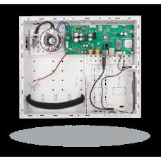 JA-106K Ústredňa so zabudovaným GSM/GPRS/LAN komunikátorom