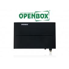 Terstrial antena Openbox AT-01